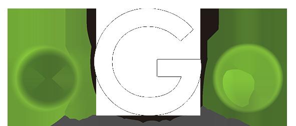 AGO inversiones Logo